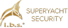 i.b.s. Superyachtsecurity USA